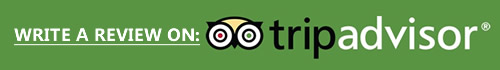 Write a Review on TripAdvisor